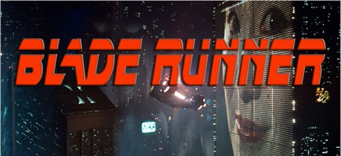 KG_MMM_RS_BLADE_RUNNER_REMAKE