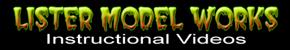 LISTER_MODEL_WORKS_290X50