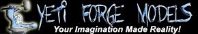YETI_FORGE_MODELS2_290X50