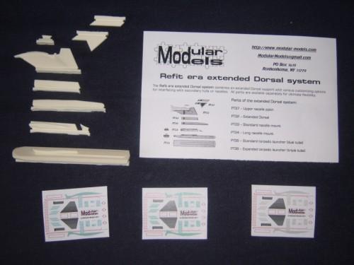Dorsal-system-800