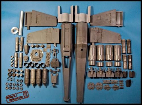 Full Kit-01