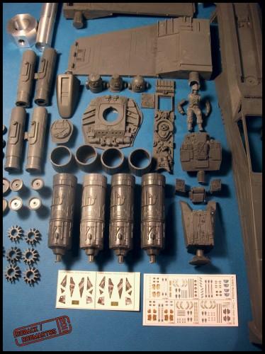 Full Kit-03