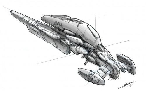 KG_ERIC-CLARK_ELINT_SHIP
