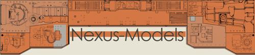 NEXUS-MODELS_500X109