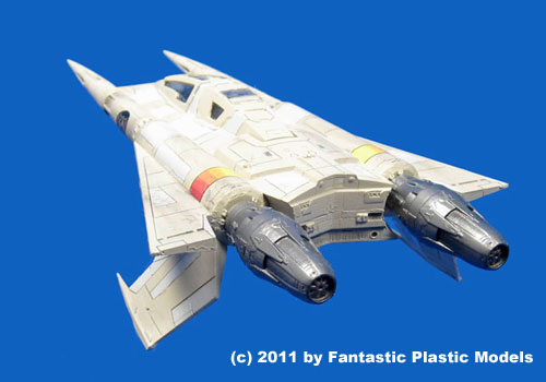 Thunderfighter-Rear
