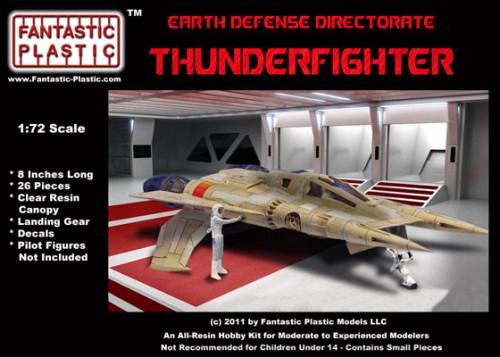 ThunderfighterBoxArt-400