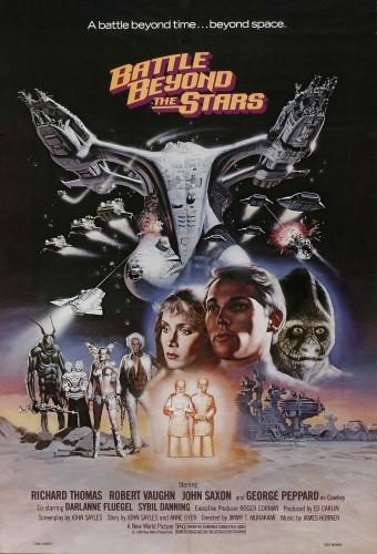 battle-beyond-the-stars-original