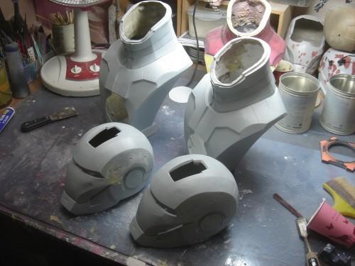 ironman mk5 06294