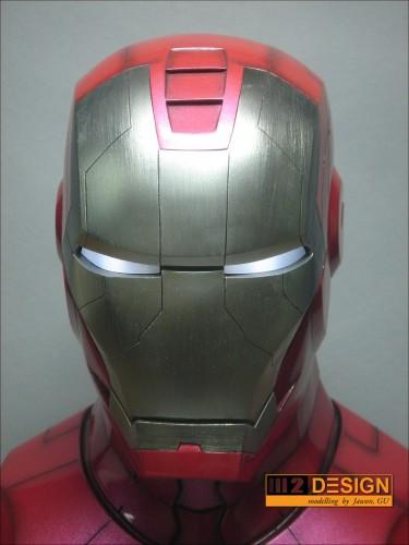 ironman mk5 06329