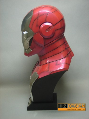 ironman mk5 06336