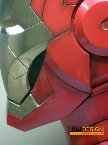 ironman mk5 06338