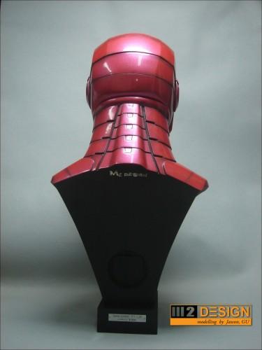 ironman mk5 06349