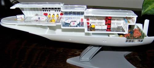 ship001