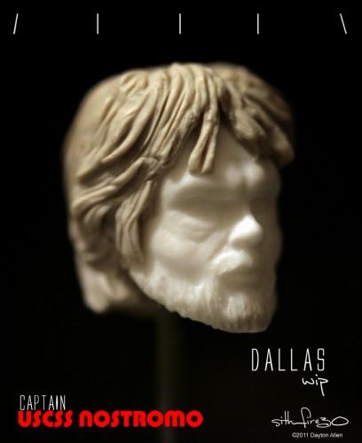 Dallas5
