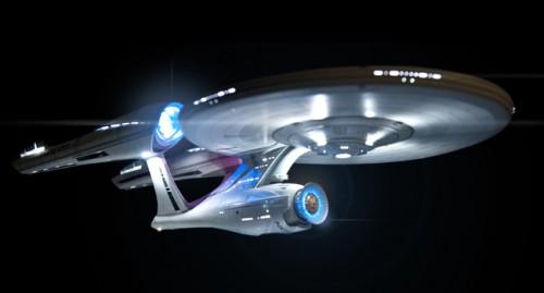 Enterprise_2009