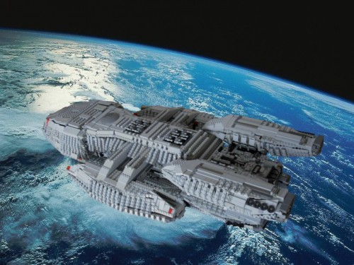 Galactica4