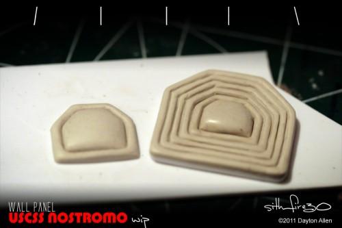 Nostromo1