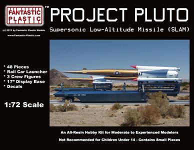 ProjectPlutoBoxArt-300