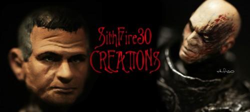 SITHFIRE_CREATIONS_1600X717