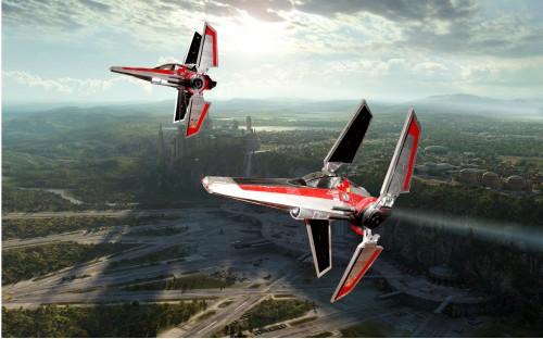 v-wing (2)