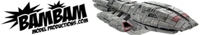 BAMBAM_MODEL_PRODUCTIONS_290X50