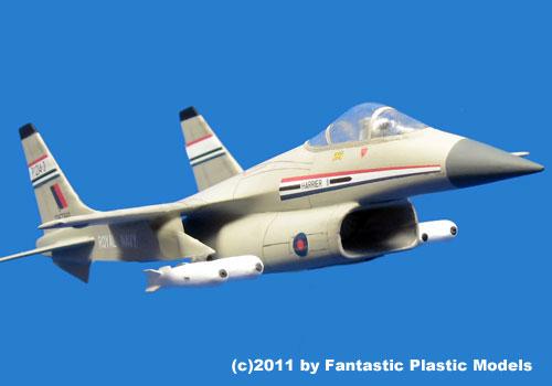 HarrierII-Airborne1