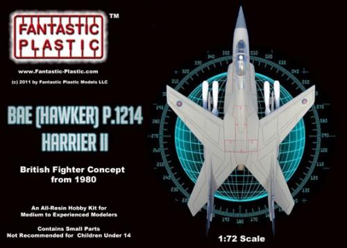 HarrierIIBoxArt-400