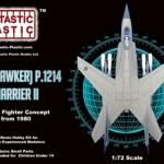 HarrierIIBoxArt-400-sized