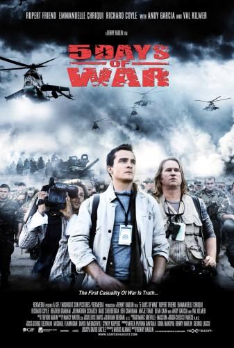 KG_MMM_5_DAYS_OF_WAR