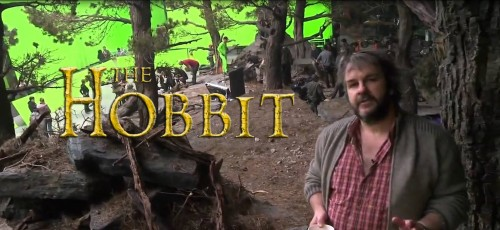 KG_MMM_THE_HOBBIT_BLOG_SCREEN_001