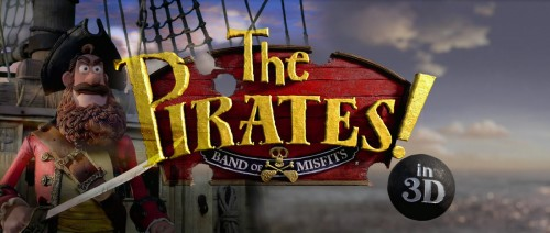 KG_MMM_THE_PIRATES_BAND_OF_MISFITS