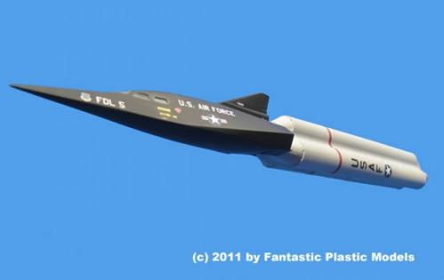 FDL-5-Black-Underside