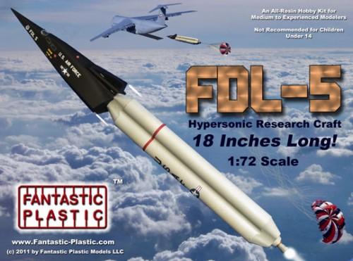 FDL5BoxArt-400