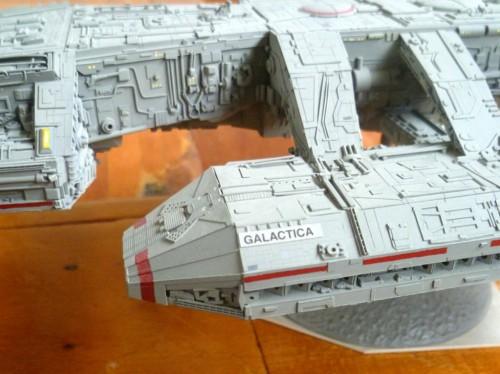 Galactica7