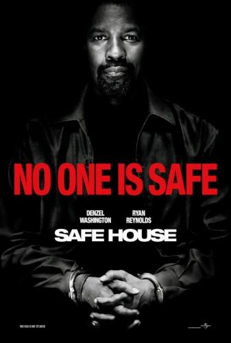 KG_MMM_SAFE_HOUSE