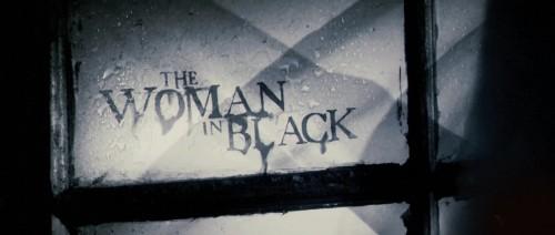 KG_MMM_THE_WOMAN_IN_BLACK