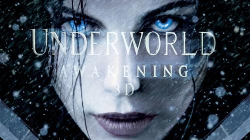 KG_MMM_UNDERWORLD_AWAKENING