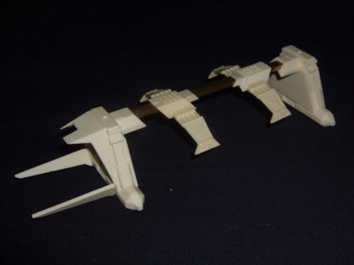 spine build 1 800