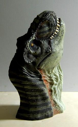 t_rex_16