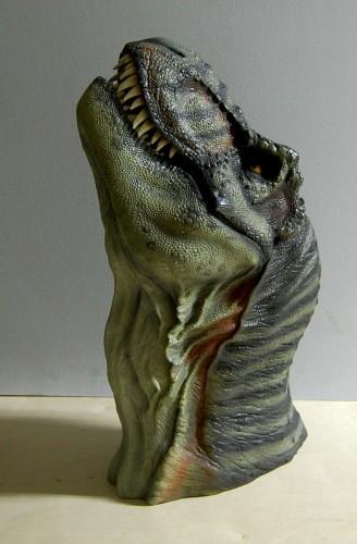 t_rex_17