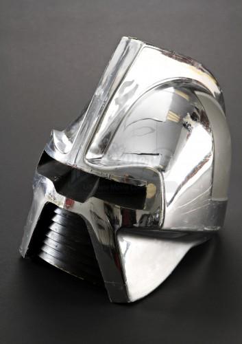 Battle_Star_Galactica_1978_Cylon_Helmet_1