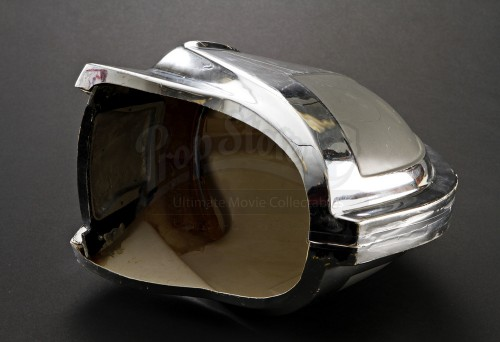 Battle_Star_Galactica_1978_Cylon_Helmet_10