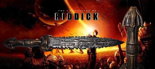 KG_MMM_HR_RIDDICK_NECROMONGER_KNIFE2_2320X1040