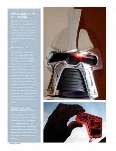 centurion0911_Page_2