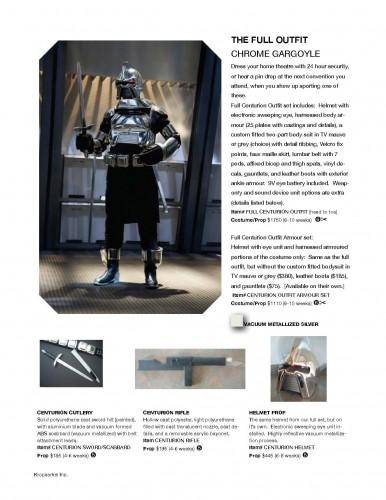 centurion0911_Page_3