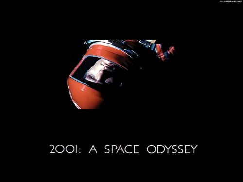 2001-a-space-odyssey-5-1024