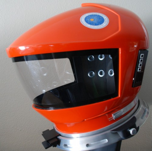 2001_Helmet_01