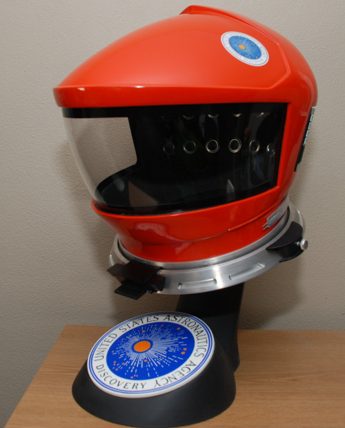 2001_Helmet_02