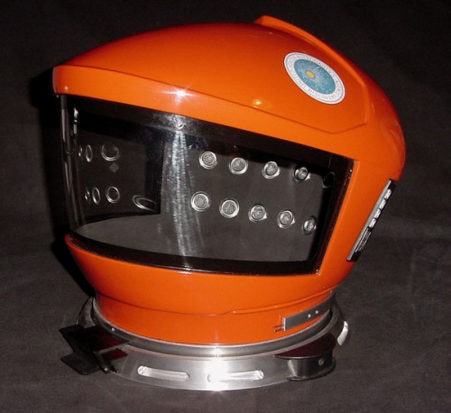 2001_Helmet_04
