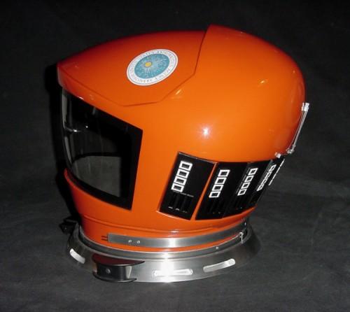 2001_Helmet_05